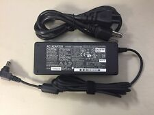 NEW Genuine Fujitsu 24V  Power Supply for ScanSnap S1500 S1500M