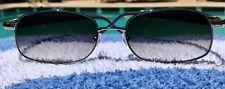La Eyeworks Retro Vintage 1990 1980 Celebrity Frames Glasses So What