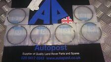 Range Rover Sport 3.0 TDV6 Piston Ring Set Standard King Set complet pour 6 pistons