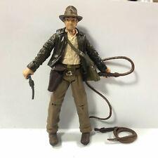 "3.75"" Indiana Jones Raiders Of The Lost Ark Action Figure boy toy HASBRO"