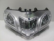 Aprilia RSV4 TUONO V4 1100 RR Front Headlight Light Lamp Lampe Licht 2D000116