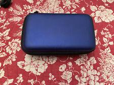 Sac Pochette de Transport Etui Housse de Protection pour Nintendo DS