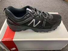 New Balance 410 M Athletic Shoes for