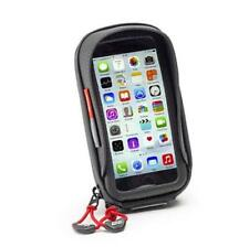 53f32e36d2c GIVI Universal Smartphone Holder for IPhone 6, 6s, 7 & Samsung Galaxy A3