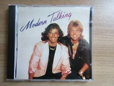 Modern Talking ‎– Greatest Hits 1992 Korea Only CD RARE ITALO DISCO