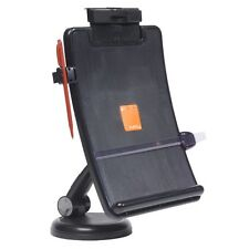 Kelly Computer Magic Curve Base Weighted Style Copyholder - 10192