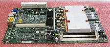 Sun Microsystems X4100 2x2.6GH System Board 501-7261