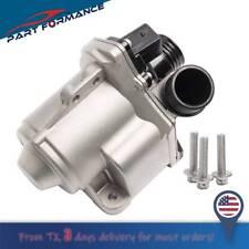 Electric Engine Water Pump 11517588885 for BMW 135i 335i 535i 740i X1 X3 X5 Z4