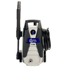 AR Pump Blue Clean S-Line Pressure Washer AR112S