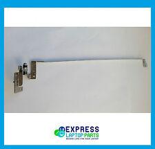 Hinge Left / Bisagra Izquierda Packard Bell LM81 /LM82 / LM83 P/N:  34.4HS01.011