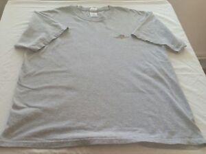 "New Gildan brand ""INDIANAPOLIS MOTOR SPEEDWAY 2006 BRICKYARD 400"" t-shirt in XL"