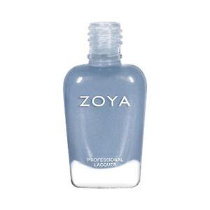 Zoya Nail Polish Thrive Collection. Pick Your Choice.