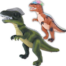 T-Rex Robot Radio Control Toys
