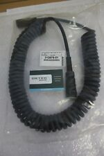 HEIDENHAIN Câble de connexion 31B5+7 31S5+7 25 3.00 10 .. BK IDNR 312879-01