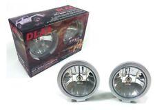 2 x 4X4 Offroad Nebelscheinwerfer Scheinwerfer Beam fahren Stablampe Lichter