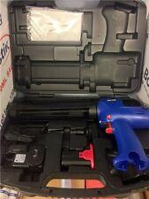 Cordless caulking gun VIM for tubes 300ml Sealant