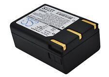 UK Battery for Samsung Pro 815 Pro 815SE SB-L1974 SLB-1974 3.7V RoHS
