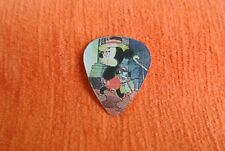 Mediator Guitare Guitar PICK Hot Picks DISNEY MOUSE Friends MICKEY Holographic