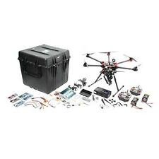 DJI Spreading Wings S900 Hexacopter w/ A2 Flight Controller  Zenmuse Gimbal