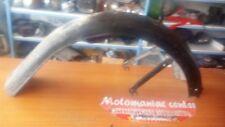 bmw r25 r25/1 r25/2 r25/3 rear fender mudguard mud guard tail