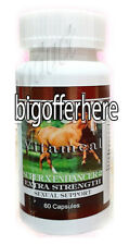 VOLUME PILLS Male Enhancement Increase Semen 500% More Sperm 180 % more Supply