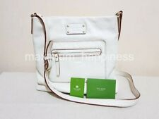 KATE SPADE DARIEN JAN LEATHER SLING / SHOULDER BAG - AUTHENTIC