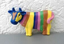 Smeg Kühlschrank Kuh : Smeg kühlschrank in sammeln seltenes ebay
