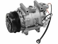 For 2009-2014 Honda Fit A/C Compressor 66884HS 2010 2011 2012 2013