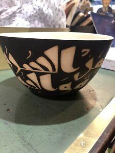 british museum Ceramic Bowl