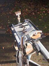 Ektekon Racket Stringing Machine