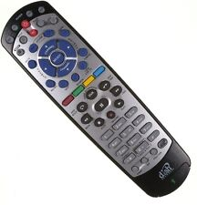NEW DISH NETWORK 20.0 IR REMOTE CONTROL VIP 722k 622k 522 612 222k 173958 BEV