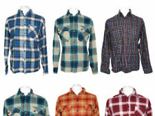 Vintage Shirts for Women