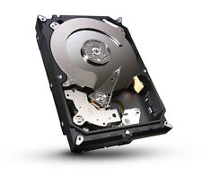Seagate Barracuda 7200RPM 64MB 6Gb/s SATA 3TB Internal Hard Drive 3 TB PC HDD