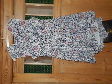 Kleid HM Größe 36/38