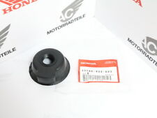 Honda CB 750 900 K KZ F C SC rubber reflector cover new Genuine