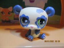 Petshop panda #658