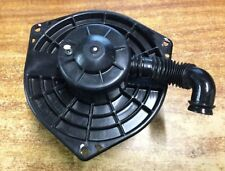 GENUINE HOLDEN RC COLORADO HEATER FAN MOTOR ISUZU BLOWER RA RODEO DX LX LT LTR .