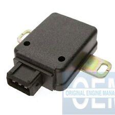 Original Engine Management Throttle Position Sensor 9977 TH324