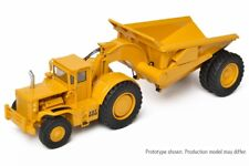 CAT PR 660 REAR DUMP. Scale 1:48 CCM NEW