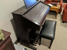 Roland At-20S Electric Organ
