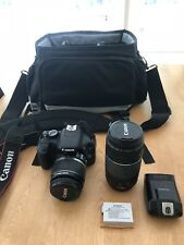 canon rebel t2i Bundle With Bag And accessories! Beautiful!!