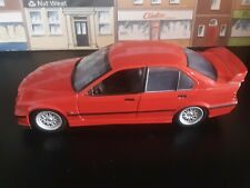 UT Models 1.18 BMW 3 Series (FLAWED)
