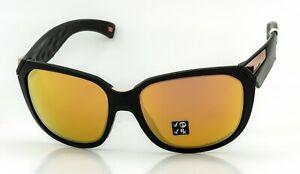 Women's Oakley Rev Up Sunglasses OO9432-0859, New