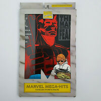 Daredevil Man Without Fear 1-5 (Marvel Comics) Mega-Hits Collectors Pack