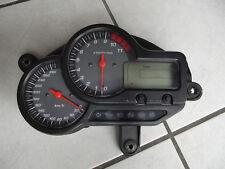 Honda VTR 1000 F SC36 Tacho Instrumente Cockpit
