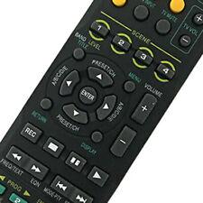 Remote Control For YAMAHA~HTR-6230 HTR-6130 RX-V450 RX-V650 RX-V730RDS Videodisc
