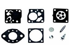 Tillotson Carburettor Diaphragm Carb Kit For Stihl 030, 031 and 032 Chainsaws