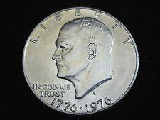 Gelegenheitsausgabe Stempelglanz internationale Münzen