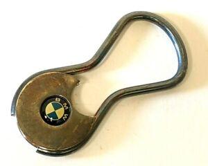 BMW Keychain Keyring