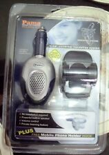 Pama In-Car Universal Handsfree System
